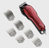 Andis 66215 Envy Professional Hair Clipper