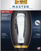 Review of Andis 01557 Master Clipper