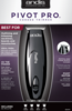 Andis 23475 Pivot Pro Trimmer