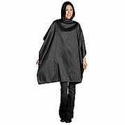 Andre 624 hairstyling cape