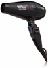 BaByliss PRO Nano Titanium Portofino Full-Size Hair Dryer - Black (BNT6610)