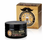 Beard Guyz Beard Butter 4 ounce