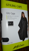 Betty Dain 1283 Glitz Cape