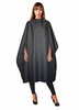 Betty Dain 950-BLK Hands Free All Purpose Cape
