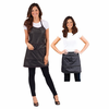 Betty Dain 1770 Switch Convertible Apron