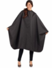 Betty Dain 4700 Mirage Chemical Cape