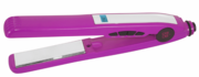 "Chi Deep Brilliance 1"" Digital TIitanium Flat Iron"