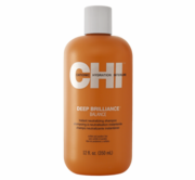 CHI Deep Brilliance Balance - Instant Neutralizing Shampoo 12 oz