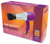 CHI  Deep Brilliance Hair Dryer 1800W