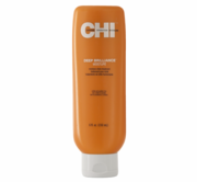 CHI Deep Brilliance Moisture - Moisture Shine Treatment 6 oz