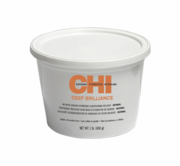 CHI Deep Brilliance No Base Sodium Hydroxide Conditioning Relaxer  1 LB