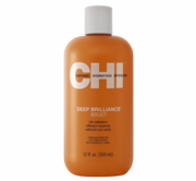 CHI Deep Brilliance Reflect - Silk Reflection 12 oz