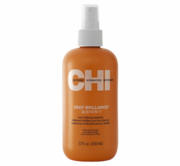 CHI Deep Brilliance Silkeratin-17  12 oz