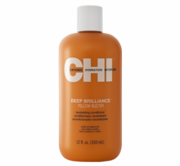 CHI Deep Brilliance Yellow Buster - Neutralizing Conditioner 12 oz