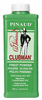 CLUBMAN Powder By Pinaud 9 oz