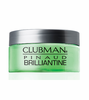 Clubman Brilliantine 3.4oz