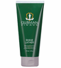 Clubman Shave Lather 6oz