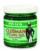 CLUBMAN  STYLING GEL  16 oz
