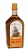 CLUBMAN  Virgin Island Bay Rum  12 oz