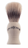 Col. Conk Deluxe Boar Bristle Shaving Brush-Made in UK