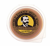 Col. Conk Almond Shave Soap 3 3/4oz