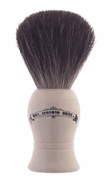 Col. Conk Standard Pure Badger Shaving Brush-Made in UK