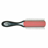 Denman d14 5-row small styling brush