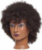 Diane D315 Naomi Black Textured 100% Human Hair