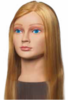 Diane D382 Sara 100% Synthetic Hair