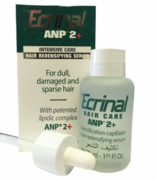 Ecrinal ANP 2 + Hair Redensifying Serum