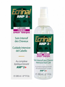 Ecrinal ANP 2+ Lotion for Women 6.6oz