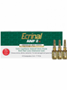 Ecrinal ANP 2+ Anti Hairloss Ampoules-Expired on June 2018-All Sales Final