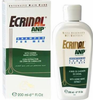Ecrinal ANP Shampoo for Men 6.6oz