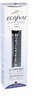 Ecrinal  Eyelash Strengthening Gel with ANP 8 ml