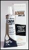 Ecrinal  Hair Cream ANP 20