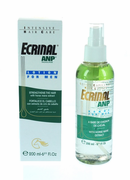Ecrinal  Hair Lotion for Men 6.6 oz