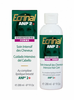 Ecrinal ANP 2+ Shampoo for Women 200ml