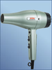 Elchim  VIP Ionic Professional Dryer