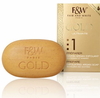 Fair and White 1: Prepare Gold Exfoliating Argan Soap 200gr (Hydroquinone FREE!!!)