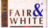 "Fair and White-For complete Fair & White, visit <a href=""http://www.FairSkins.us"" target=""_blank"">www.FairSkins.us</a>"