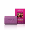 Fair and White Miss White Beauty Active Exfoliating Soap 200g (Hydroquinone FREE!!!)
