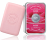 Fair and White Rose Soap 200g(Hydroquinone FREE!!!)