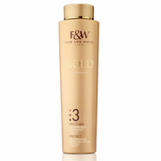 Fair and White 3: Protect Gold Rejuvenating Moisture Lotion 500ml (Hydroquinone FREE!!!)