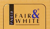 "Fair and White: A.H.A & Aloe Vera-For complete Fair & White, visit <a href=""http://www.FairSkins.us"" target=""_blank"">www.FairSkins.us</a>"