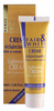 Fair and White Aha  - Brightening Cream 30 ml (Hydroquinone FREE!!!)