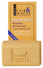 Fair and White Aha- Exfoliating and Brightening Soap (Hydroquinone FREE!!!)
