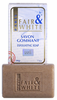 Fair and White Exfoliating Soap(Hydroquinone FREE!!!)