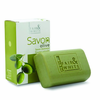 Fair and White Olive Soap 200g (Hydroquinone FREE!!!)