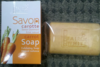 "Fair and White Soaps-For complete Fair & White, visit <a href=""http://www.FairSkins.us"" target=""_blank"">www.FairSkins.us</a>"