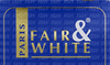 "Fair and White: Extra-For complete Fair & White, visit <a href=""http://www.FairSkins.us"" target=""_blank"">www.FairSkins.us</a>"